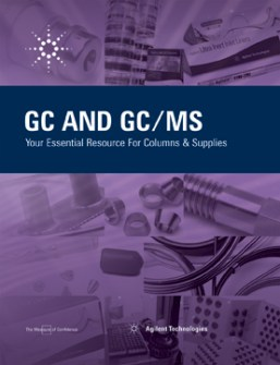 03_GCandGCMS_Cover_Layout_1 CATALOG
