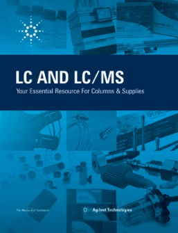 04_LCandLCMS_Cover_Layout_1 CATALOG