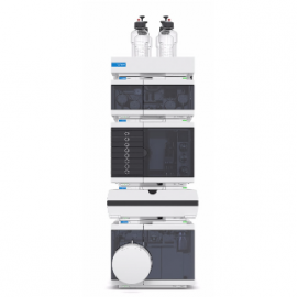 ultivo-triple-quadrupole-lc-ms-system6
